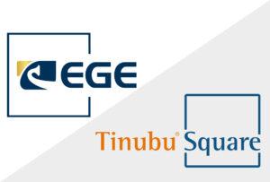 Signed Tinubu Square Agreement