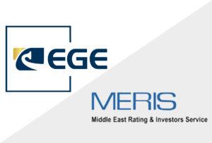 """EGE"" Credit Ratings"