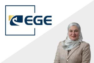 "Change in ""EGE`s"" Management"